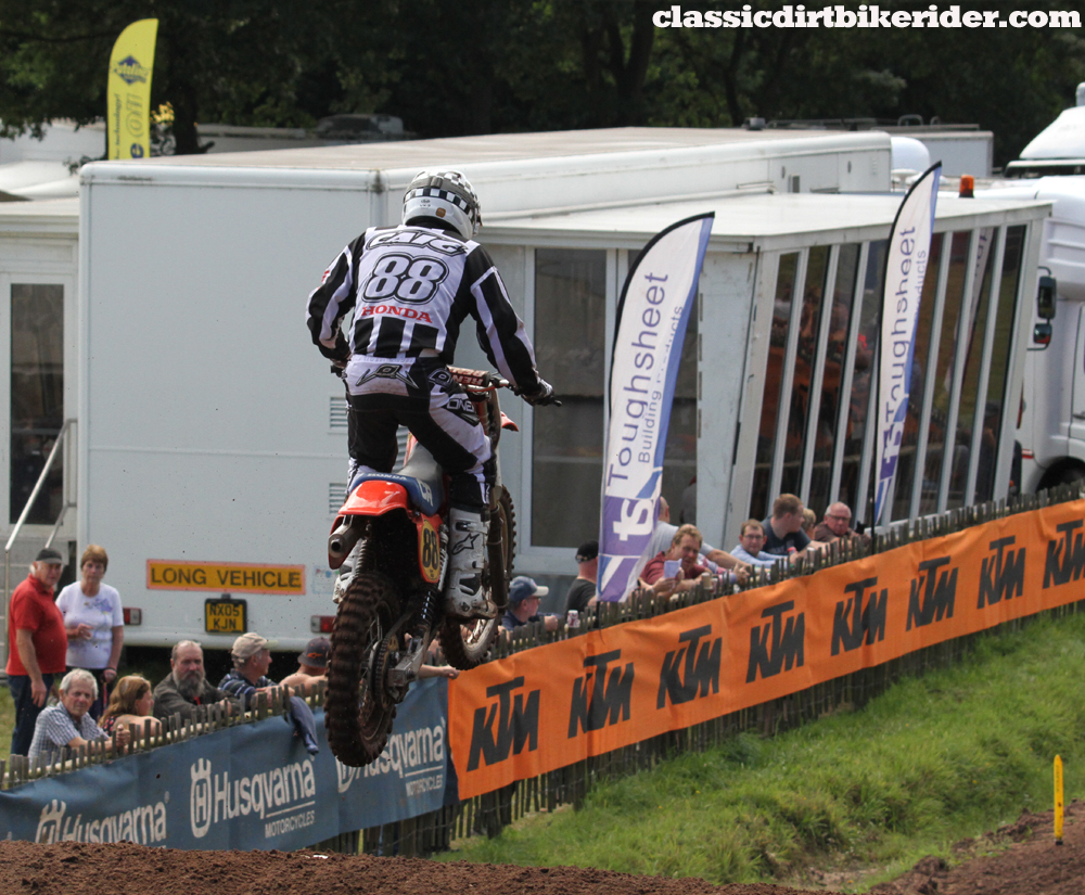 2016-hawkstone-park-festival-of-legends-classicdirtbikerider-com-photo-by-mr-j-107