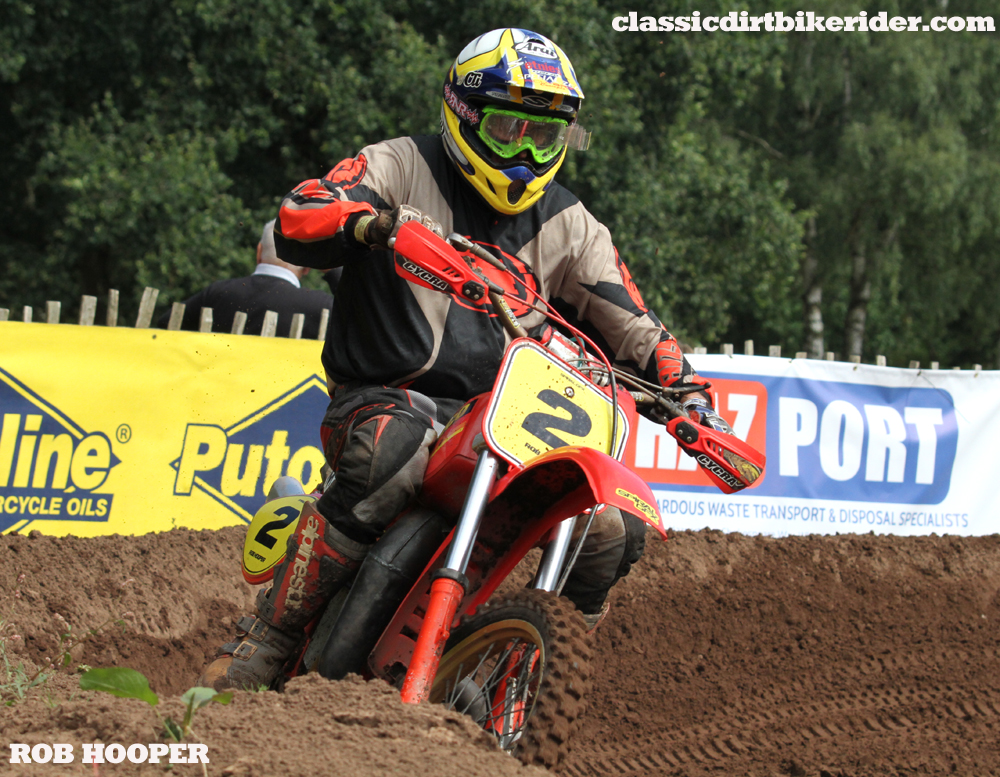 2016-hawkstone-park-festival-of-legends-classicdirtbikerider-com-photo-by-mr-j-109