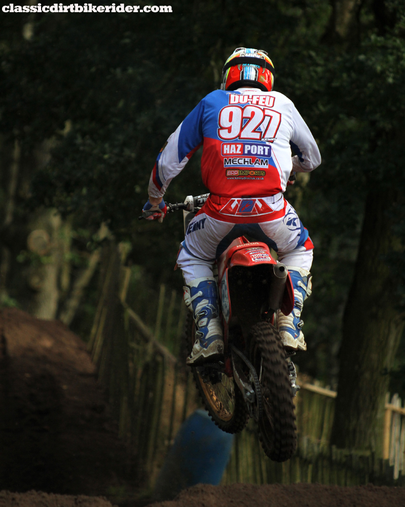 2016-hawkstone-park-festival-of-legends-classicdirtbikerider-com-photo-by-mr-j-117