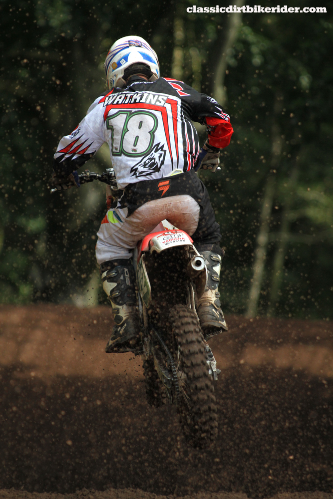 2016-hawkstone-park-festival-of-legends-classicdirtbikerider-com-photo-by-mr-j-118
