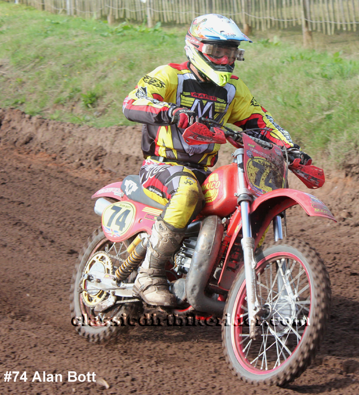 2016-hawkstone-park-festival-of-legends-classicdirtbikerider-com-photo-by-mr-j-12