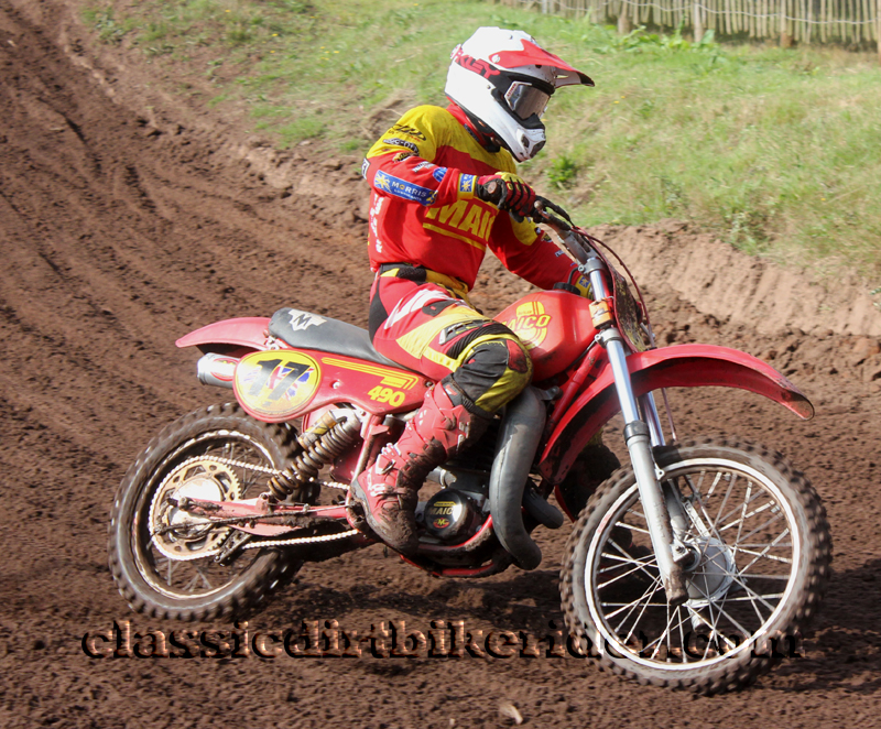 2016-hawkstone-park-festival-of-legends-classicdirtbikerider-com-photo-by-mr-j-13