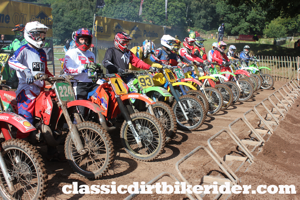 2016-hawkstone-park-festival-of-legends-classicdirtbikerider-com-photo-by-mr-j-14