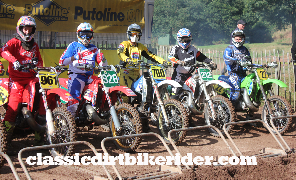 2016-hawkstone-park-festival-of-legends-classicdirtbikerider-com-photo-by-mr-j-15