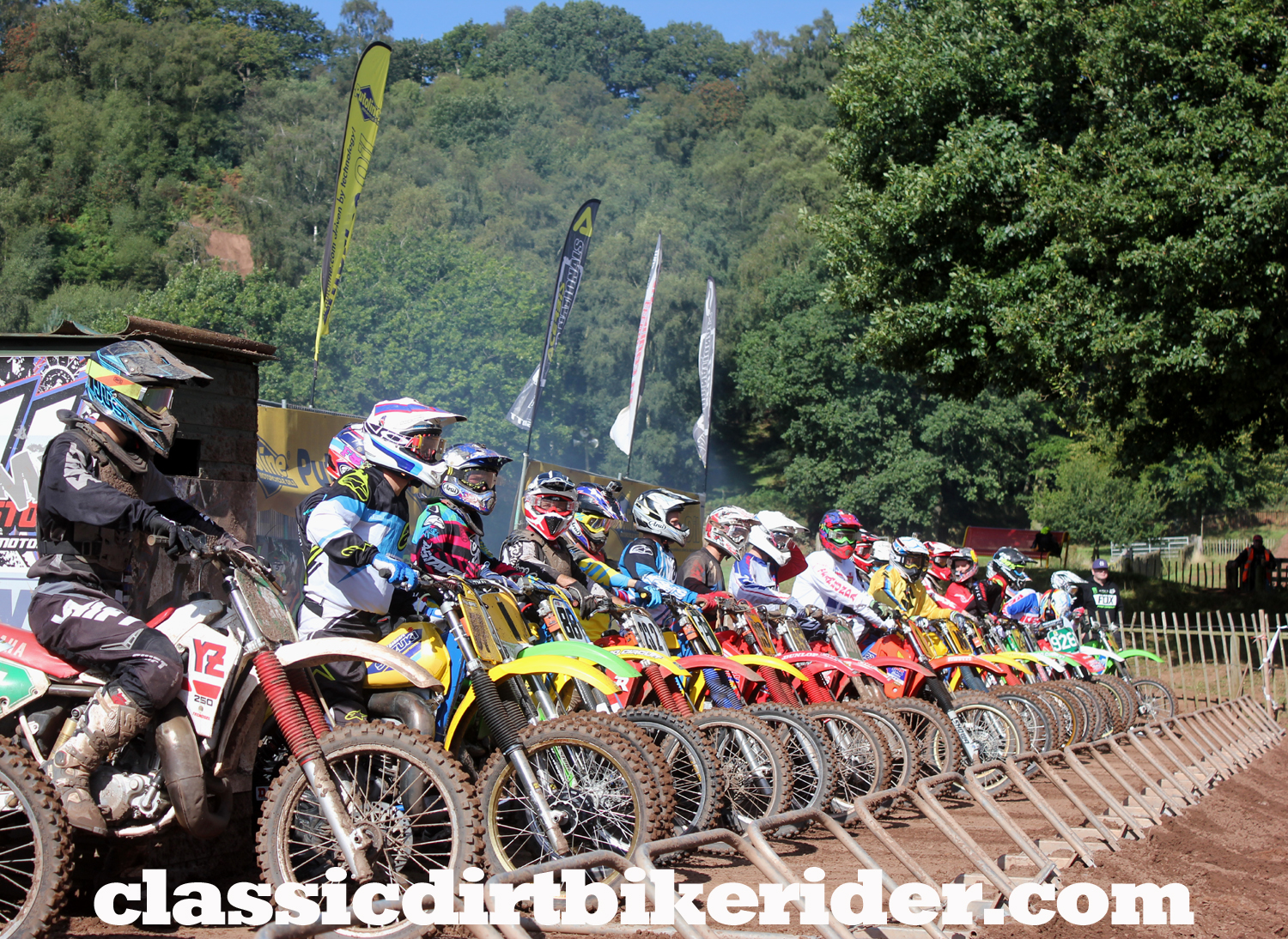 2016-hawkstone-park-festival-of-legends-classicdirtbikerider-com-photo-by-mr-j-16