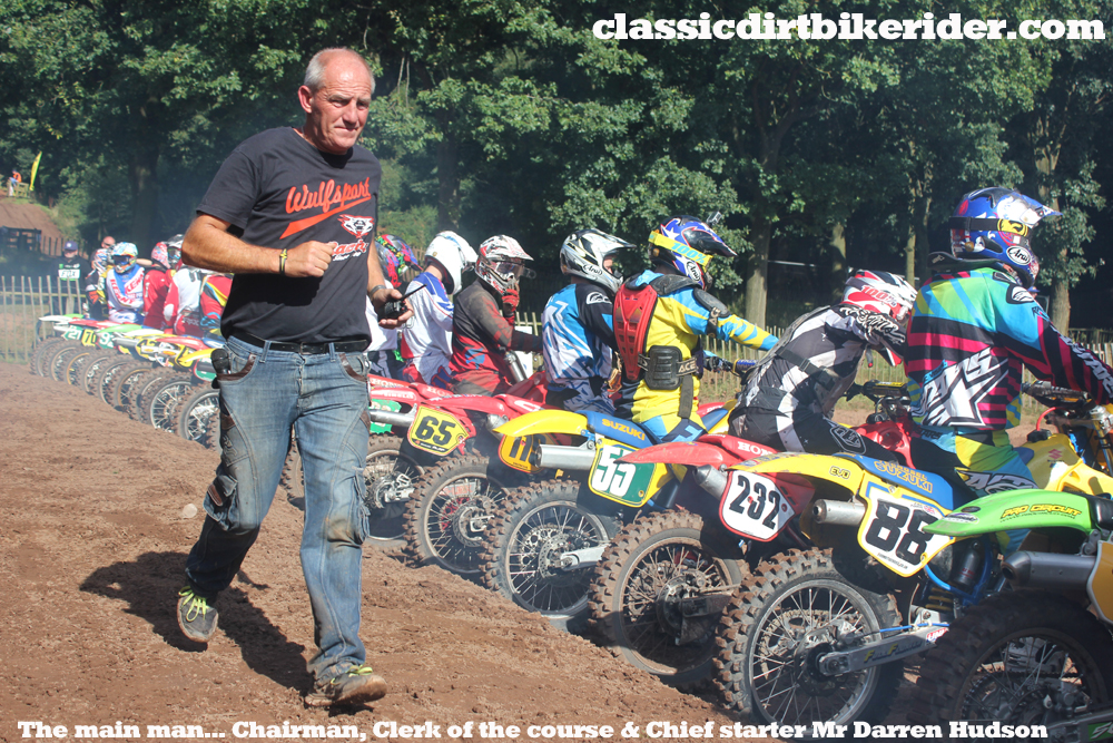 2016-hawkstone-park-festival-of-legends-classicdirtbikerider-com-photo-by-mr-j-17