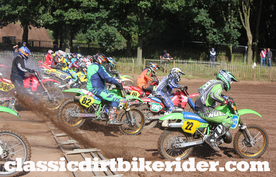 2016-hawkstone-park-festival-of-legends-classicdirtbikerider-com-photo-by-mr-j-19