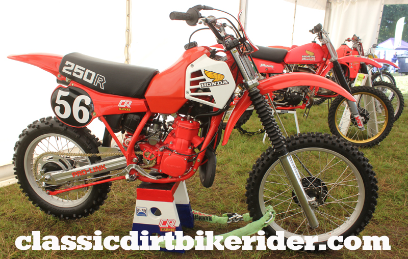 2016-hawkstone-park-festival-of-legends-classicdirtbikerider-com-photo-by-mr-j-1981-honda-cr250