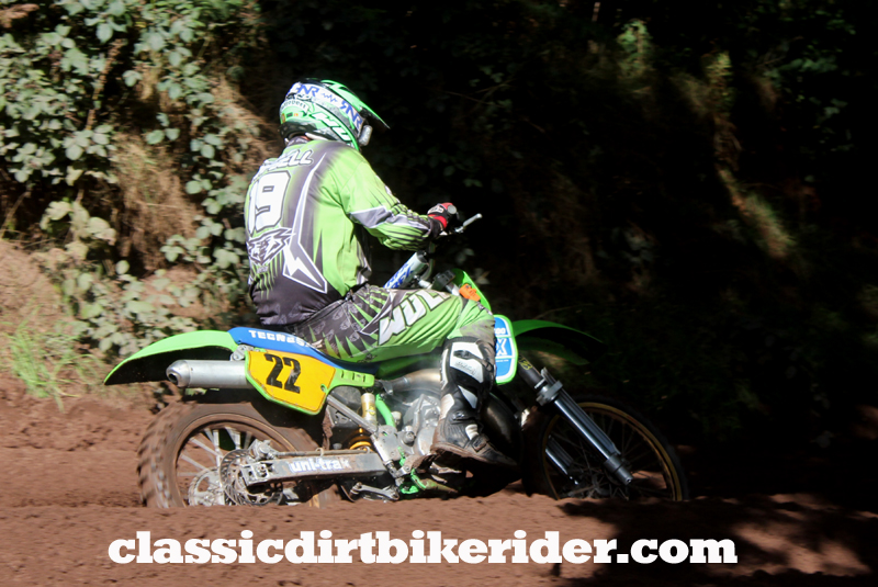 2016-hawkstone-park-festival-of-legends-classicdirtbikerider-com-photo-by-mr-j-20