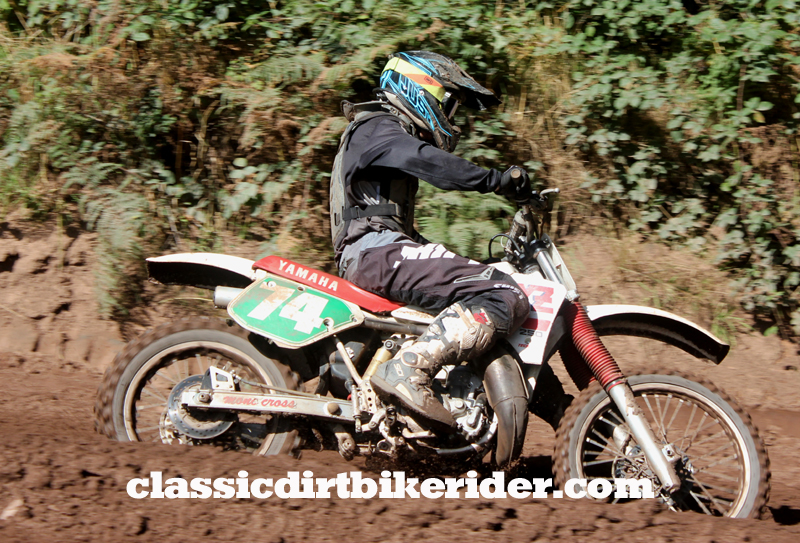 2016-hawkstone-park-festival-of-legends-classicdirtbikerider-com-photo-by-mr-j-21