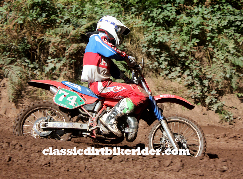 2016-hawkstone-park-festival-of-legends-classicdirtbikerider-com-photo-by-mr-j-22