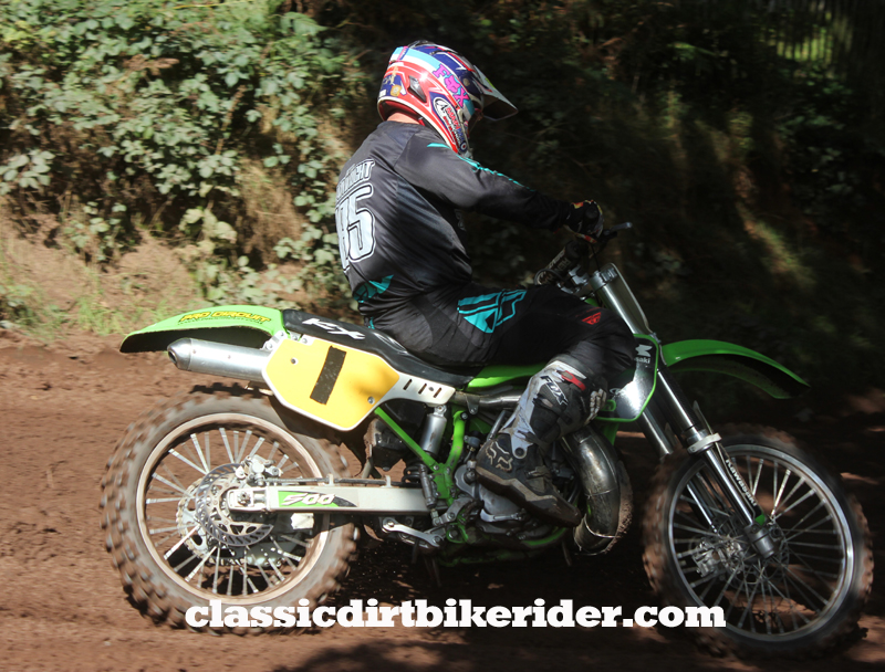 2016-hawkstone-park-festival-of-legends-classicdirtbikerider-com-photo-by-mr-j-23