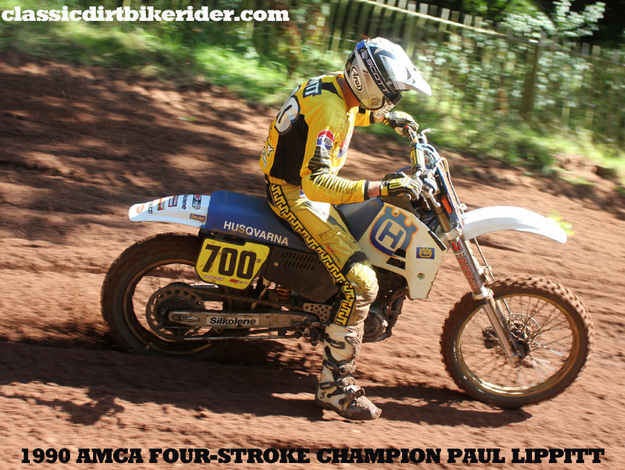 2016-hawkstone-park-festival-of-legends-classicdirtbikerider-com-photo-by-mr-j-24