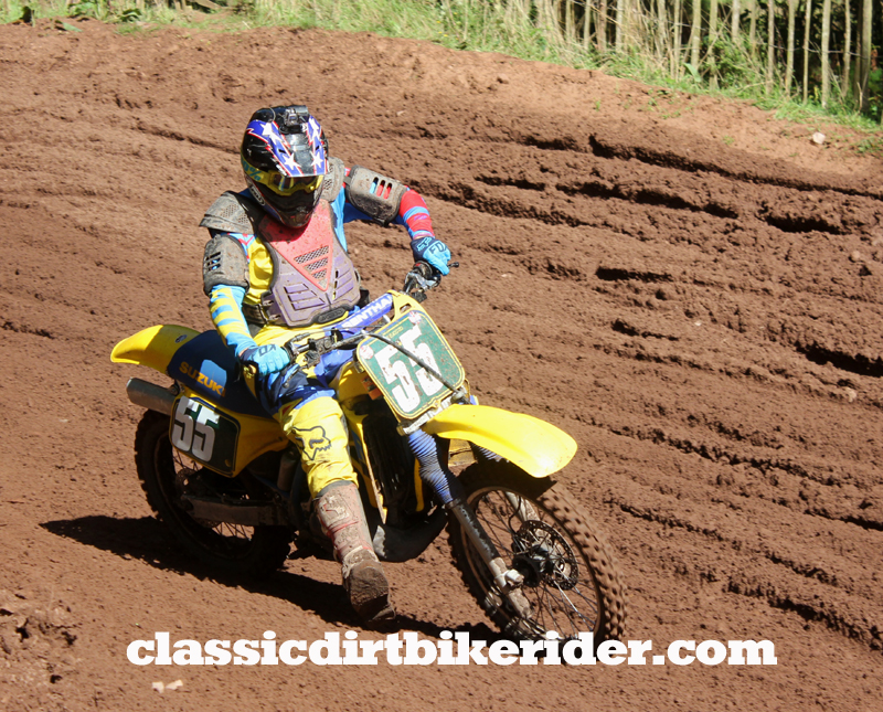 2016-hawkstone-park-festival-of-legends-classicdirtbikerider-com-photo-by-mr-j-26