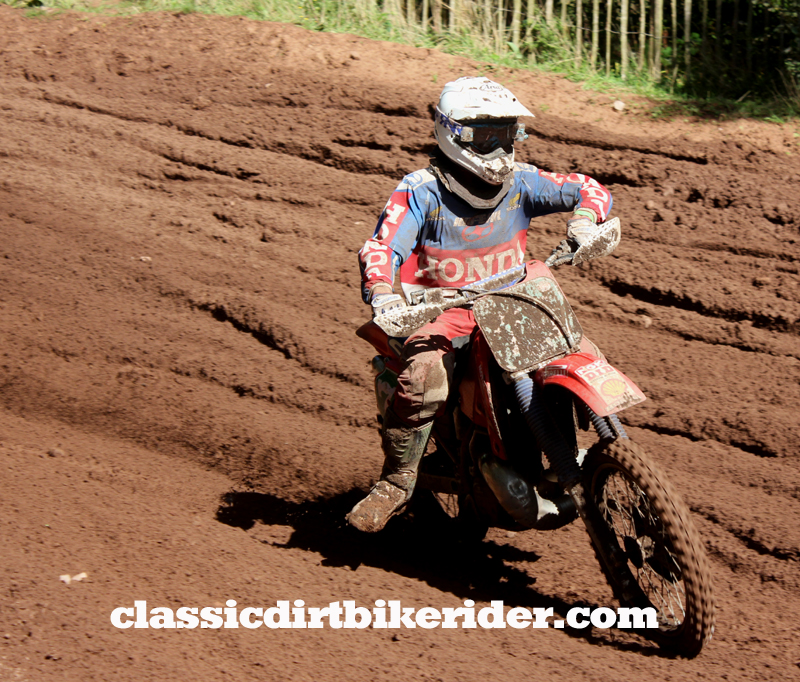 2016-hawkstone-park-festival-of-legends-classicdirtbikerider-com-photo-by-mr-j-27