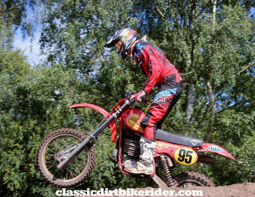 2016-hawkstone-park-festival-of-legends-classicdirtbikerider-com-photo-by-mr-j-28
