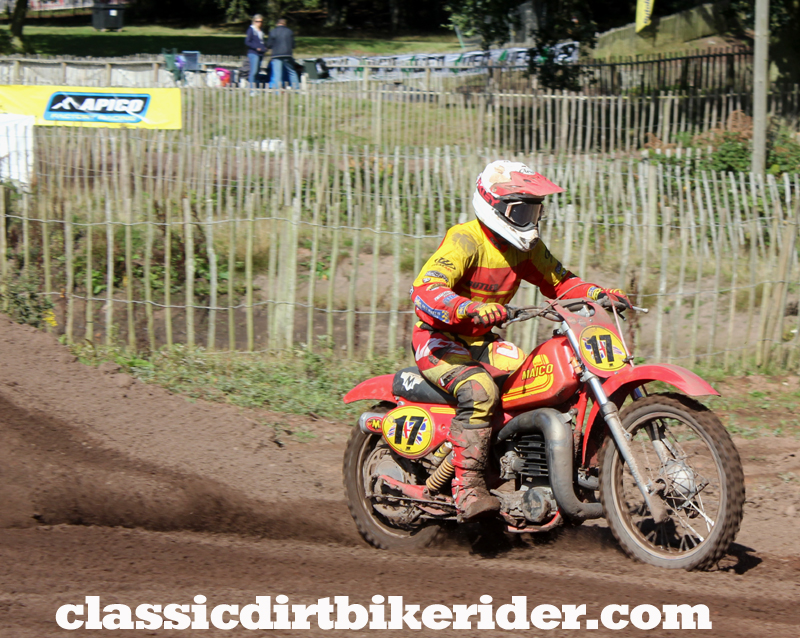 2016-hawkstone-park-festival-of-legends-classicdirtbikerider-com-photo-by-mr-j-29