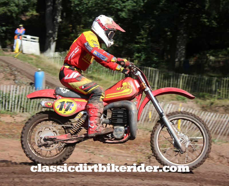 2016-hawkstone-park-festival-of-legends-classicdirtbikerider-com-photo-by-mr-j-30