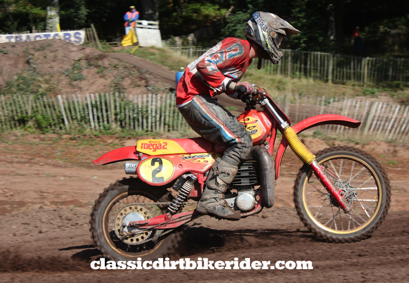 2016-hawkstone-park-festival-of-legends-classicdirtbikerider-com-photo-by-mr-j-31