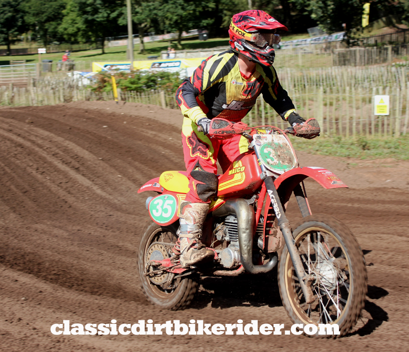 2016-hawkstone-park-festival-of-legends-classicdirtbikerider-com-photo-by-mr-j-32