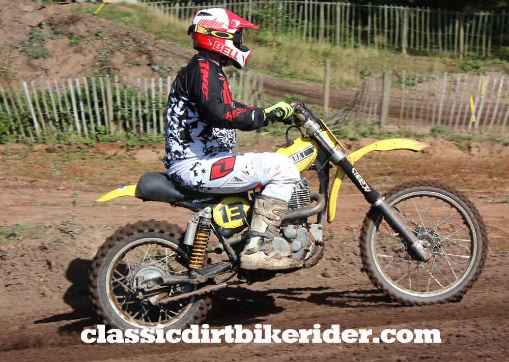 2016-hawkstone-park-festival-of-legends-classicdirtbikerider-com-photo-by-mr-j-33