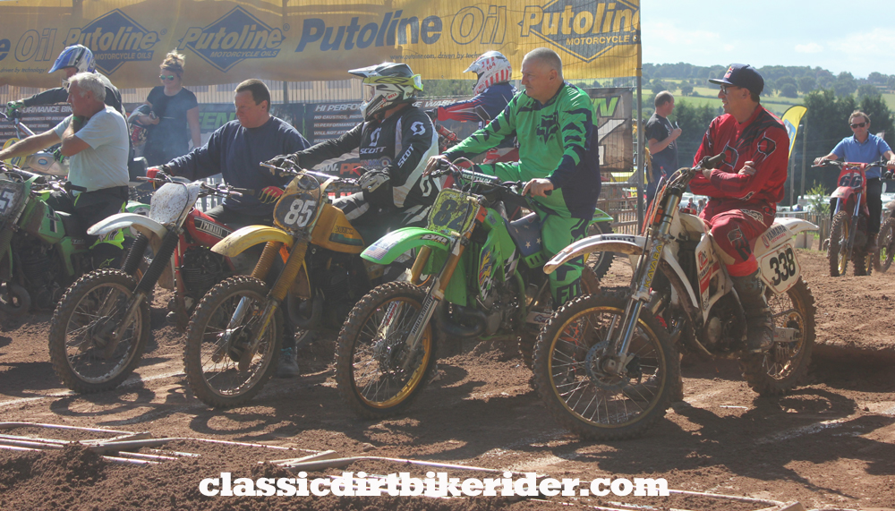 2016-hawkstone-park-festival-of-legends-classicdirtbikerider-com-photo-by-mr-j-35