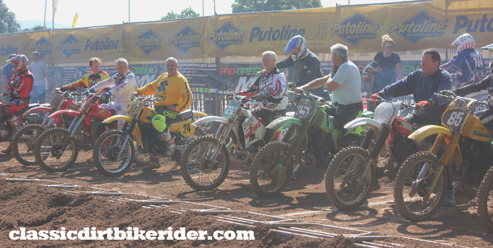 2016-hawkstone-park-festival-of-legends-classicdirtbikerider-com-photo-by-mr-j-36