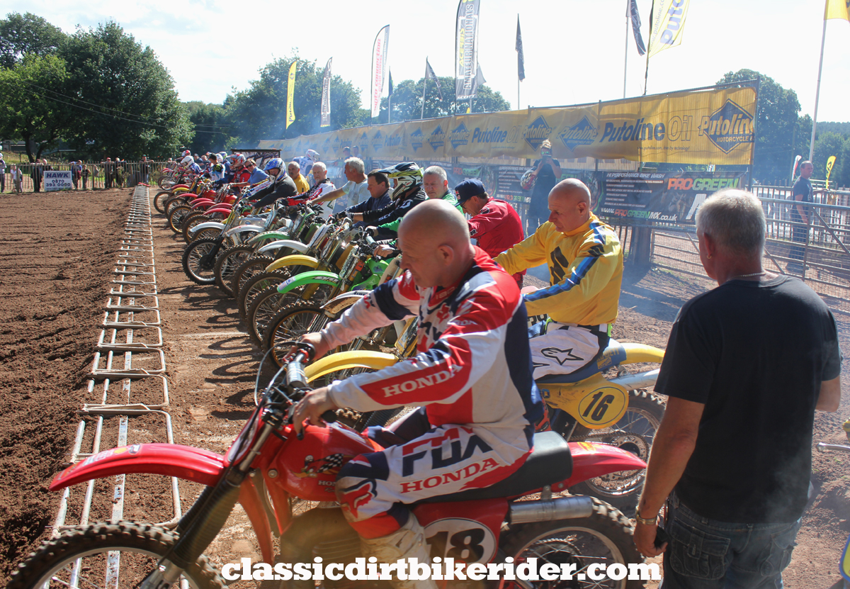 2016-hawkstone-park-festival-of-legends-classicdirtbikerider-com-photo-by-mr-j-37