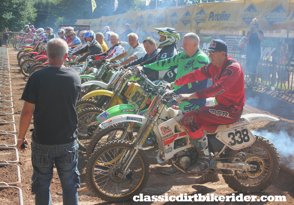 2016-hawkstone-park-festival-of-legends-classicdirtbikerider-com-photo-by-mr-j-38