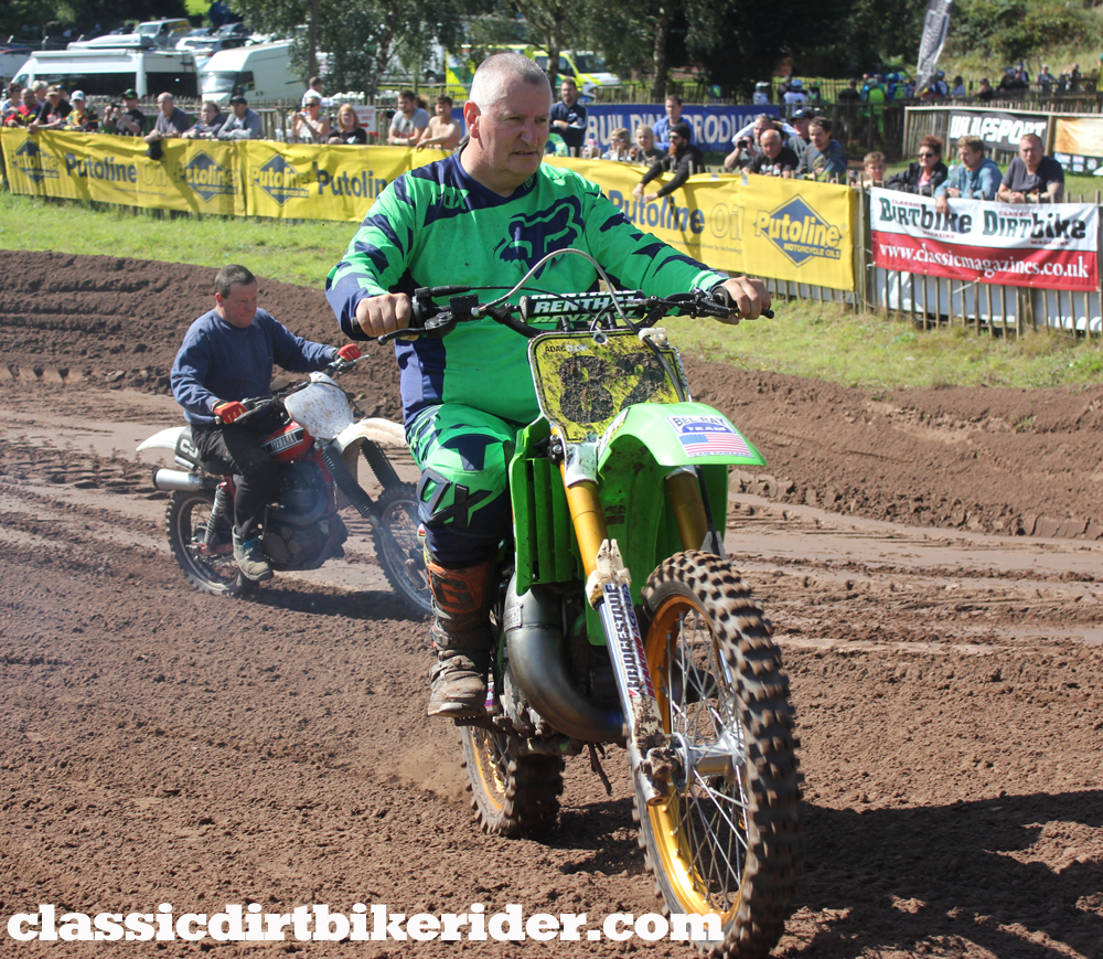 2016-hawkstone-park-festival-of-legends-classicdirtbikerider-com-photo-by-mr-j-39