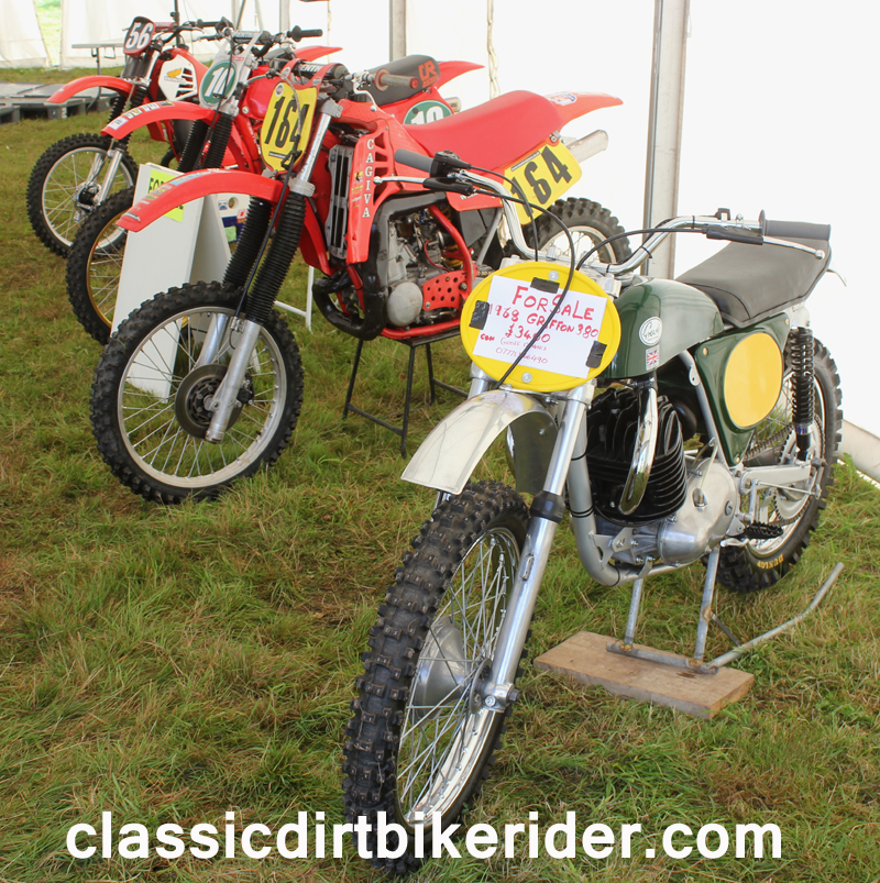 2016-hawkstone-park-festival-of-legends-classicdirtbikerider-com-photo-by-mr-j-4