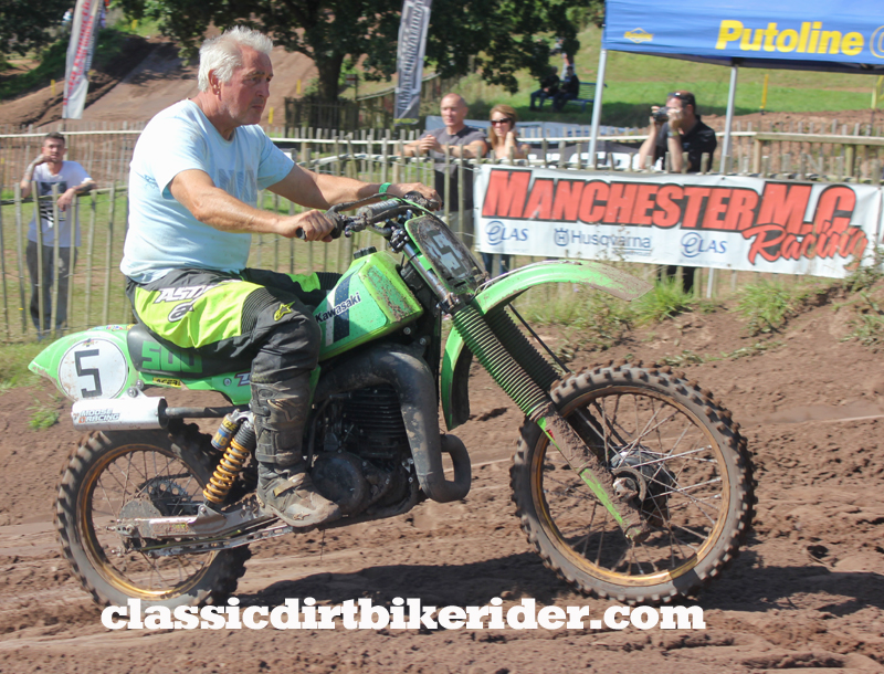2016-hawkstone-park-festival-of-legends-classicdirtbikerider-com-photo-by-mr-j-40
