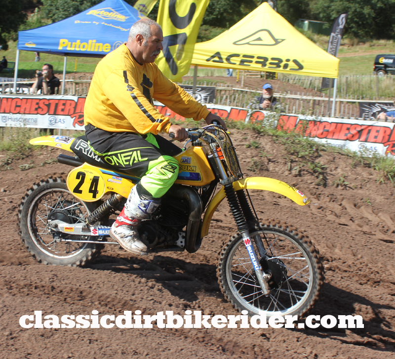 2016-hawkstone-park-festival-of-legends-classicdirtbikerider-com-photo-by-mr-j-41