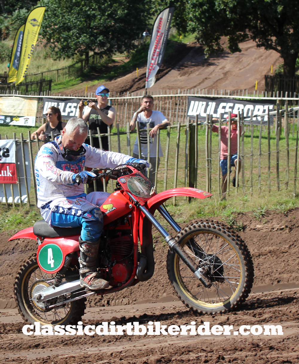 2016-hawkstone-park-festival-of-legends-classicdirtbikerider-com-photo-by-mr-j-42