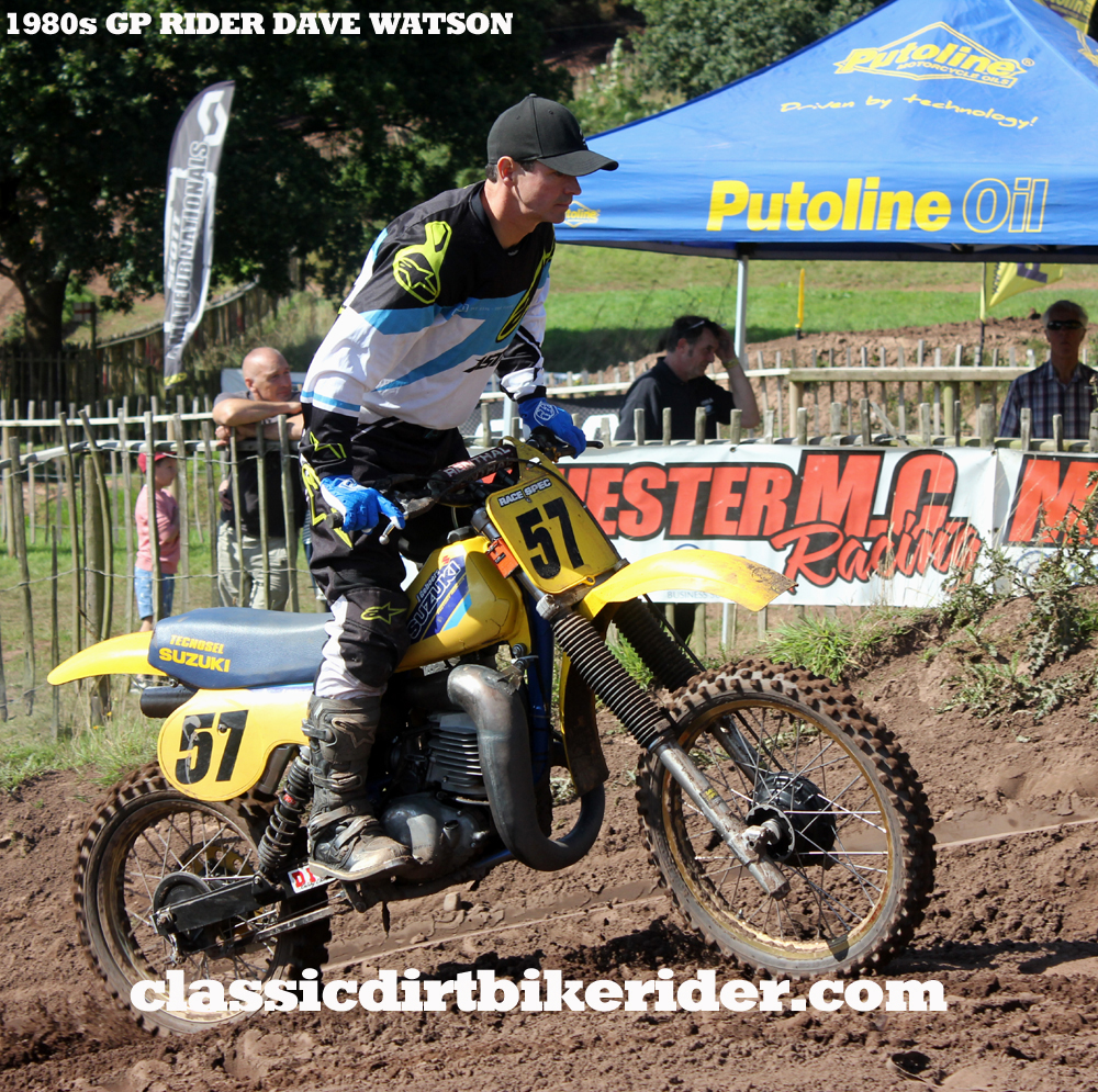 2016-hawkstone-park-festival-of-legends-classicdirtbikerider-com-photo-by-mr-j-43