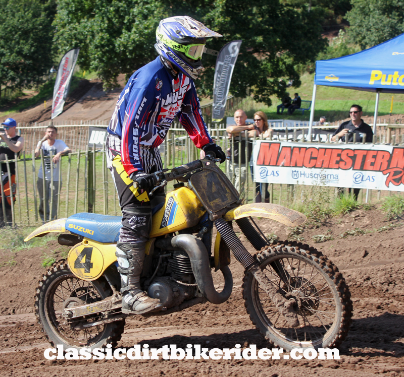 2016-hawkstone-park-festival-of-legends-classicdirtbikerider-com-photo-by-mr-j-44