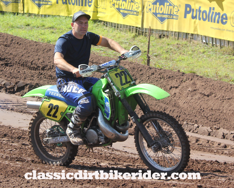 2016-hawkstone-park-festival-of-legends-classicdirtbikerider-com-photo-by-mr-j-45