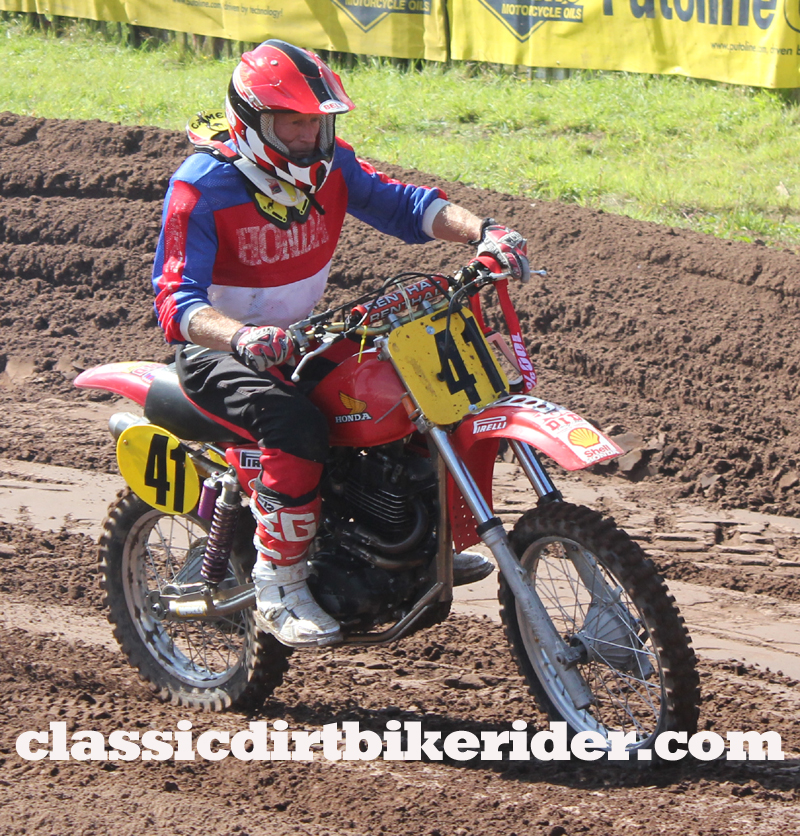 2016-hawkstone-park-festival-of-legends-classicdirtbikerider-com-photo-by-mr-j-46