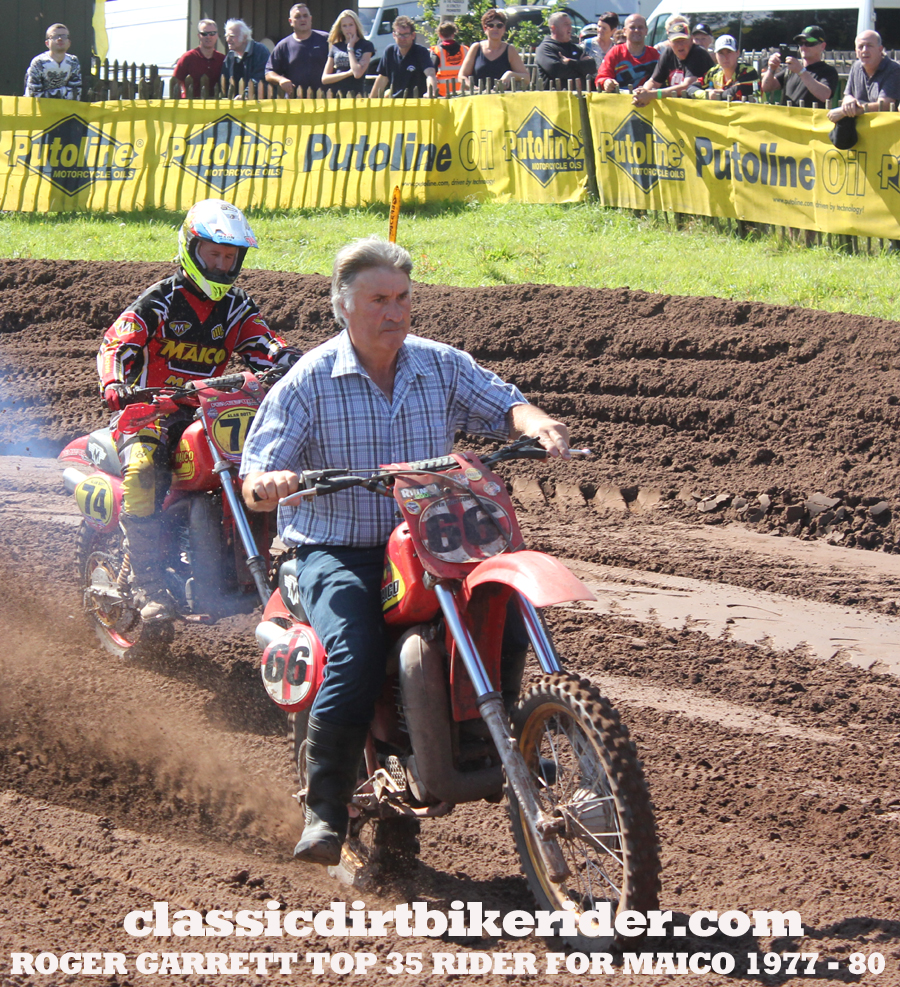 2016-hawkstone-park-festival-of-legends-classicdirtbikerider-com-photo-by-mr-j-47
