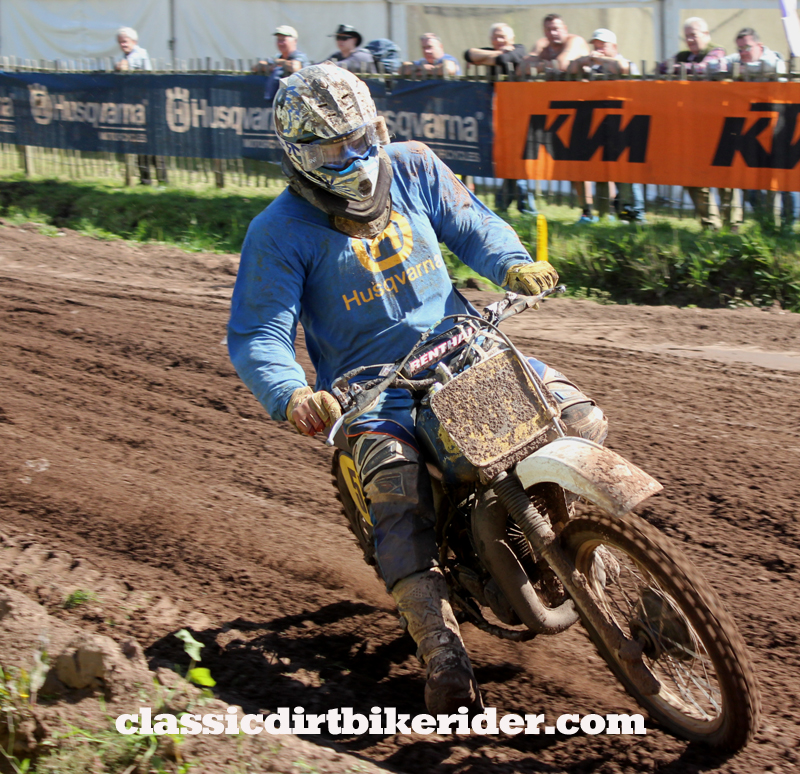2016-hawkstone-park-festival-of-legends-classicdirtbikerider-com-photo-by-mr-j-48