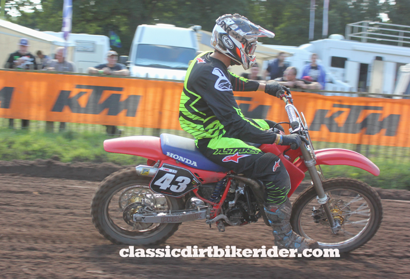 2016-hawkstone-park-festival-of-legends-classicdirtbikerider-com-photo-by-mr-j-49