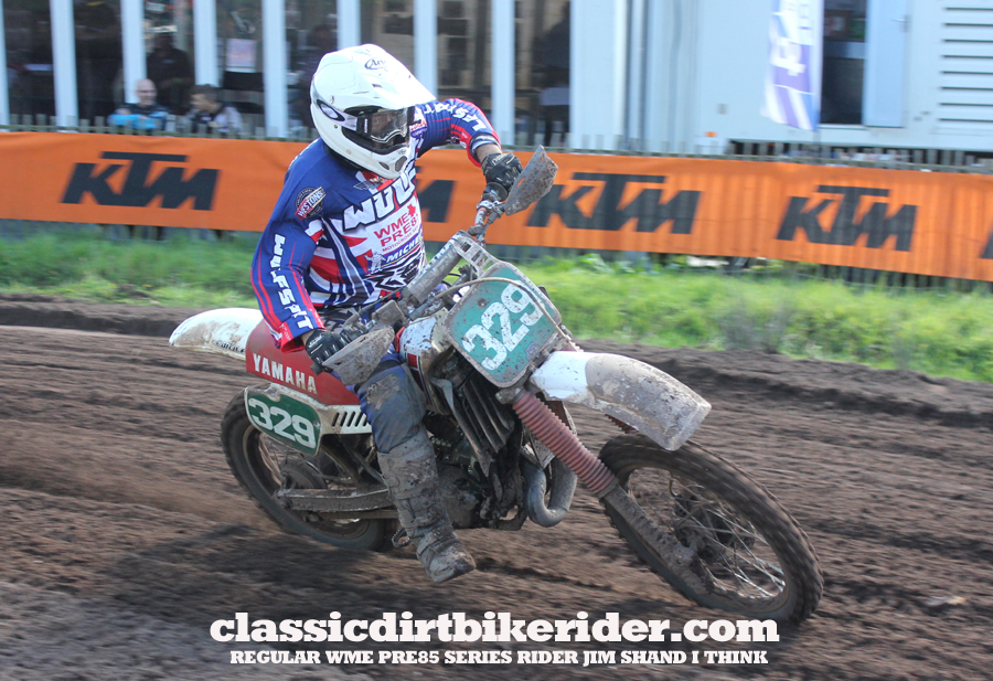2016-hawkstone-park-festival-of-legends-classicdirtbikerider-com-photo-by-mr-j-50