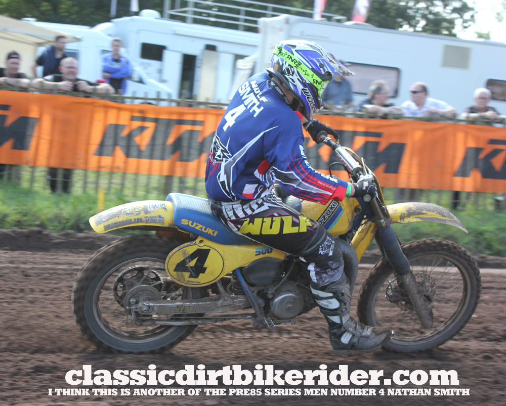 2016-hawkstone-park-festival-of-legends-classicdirtbikerider-com-photo-by-mr-j-51