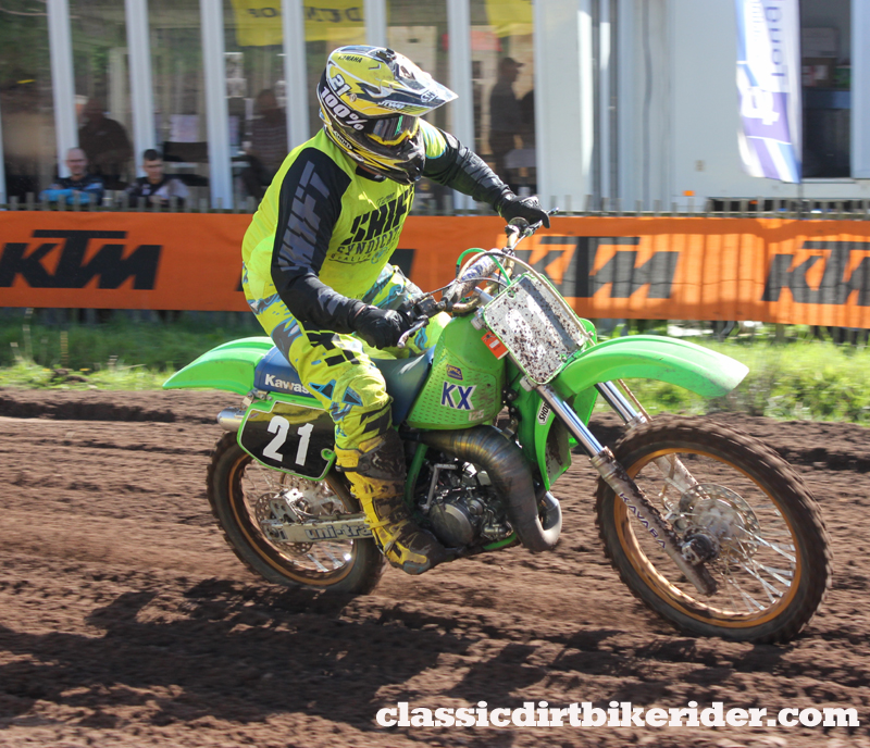 2016-hawkstone-park-festival-of-legends-classicdirtbikerider-com-photo-by-mr-j-52