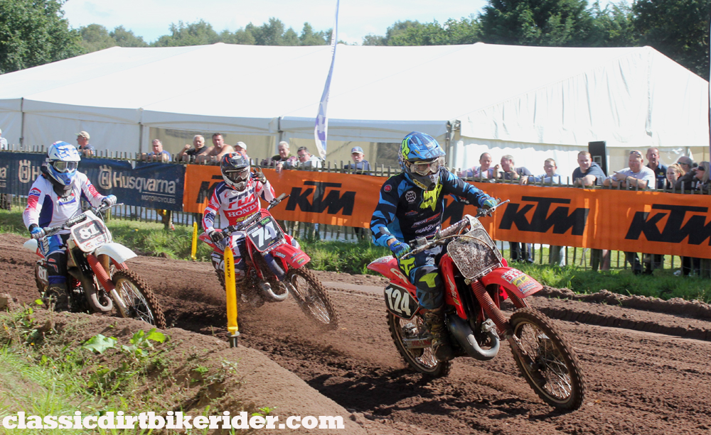 2016-hawkstone-park-festival-of-legends-classicdirtbikerider-com-photo-by-mr-j-53