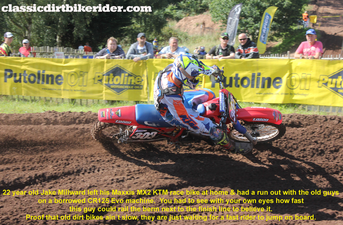 2016-hawkstone-park-festival-of-legends-classicdirtbikerider-com-photo-by-mr-j-55