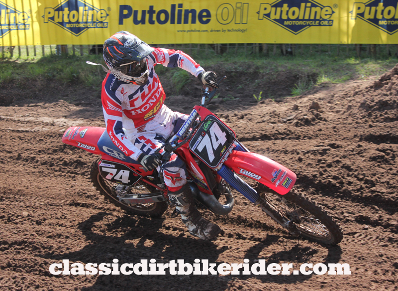 2016-hawkstone-park-festival-of-legends-classicdirtbikerider-com-photo-by-mr-j-56