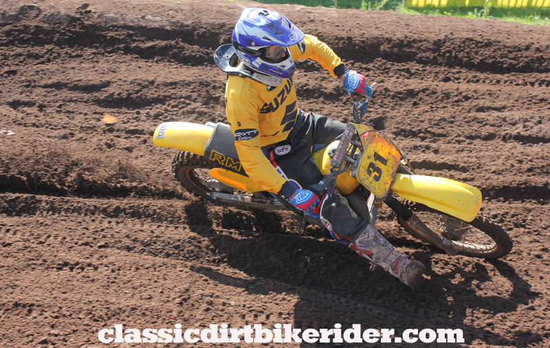 2016-hawkstone-park-festival-of-legends-classicdirtbikerider-com-photo-by-mr-j-57