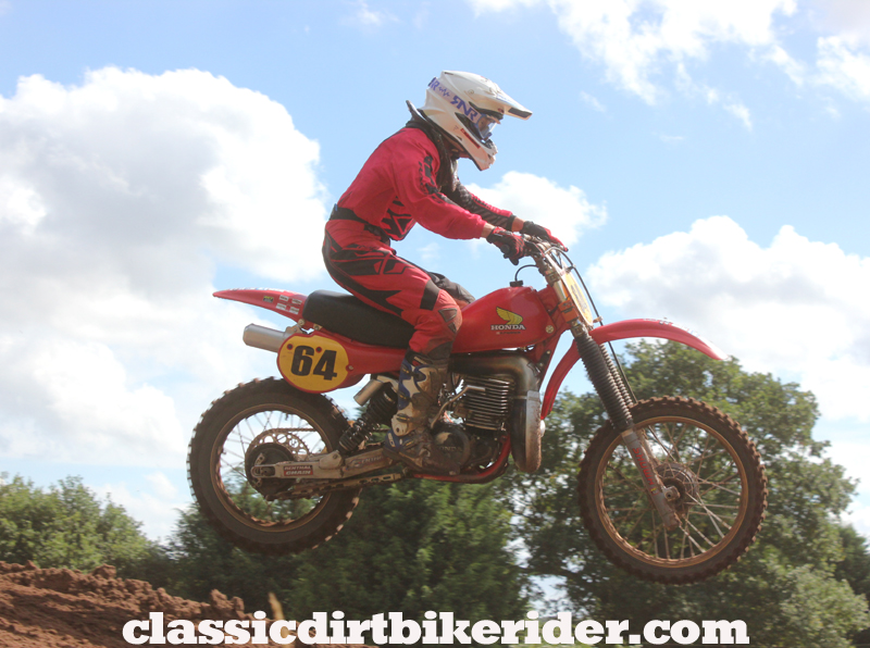 2016-hawkstone-park-festival-of-legends-classicdirtbikerider-com-photo-by-mr-j-59
