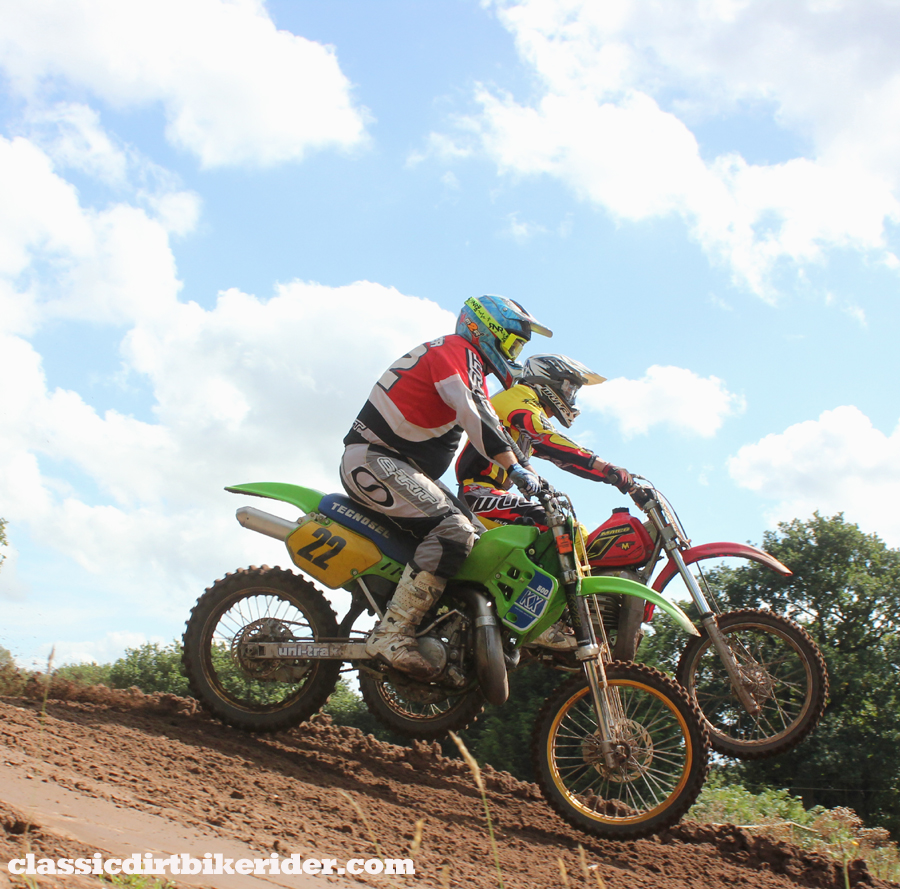 2016-hawkstone-park-festival-of-legends-classicdirtbikerider-com-photo-by-mr-j-60